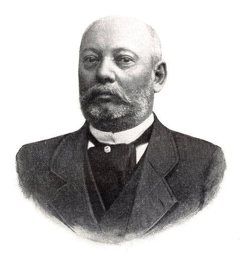 eotvos1905
