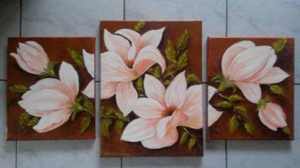 kovacs eva-magnolia