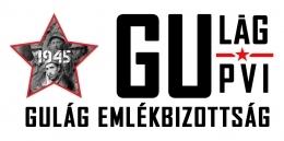gulag logo