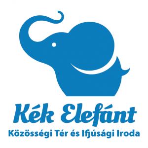 kekelefant-300x300