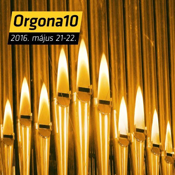 orgona10