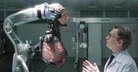 robotzsaru2