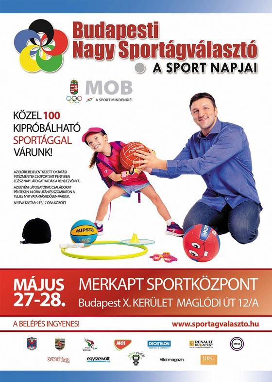 sportag
