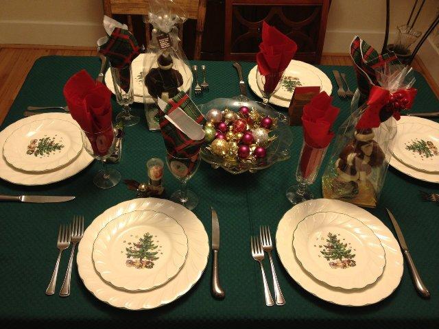 karacsonyi asztal0
