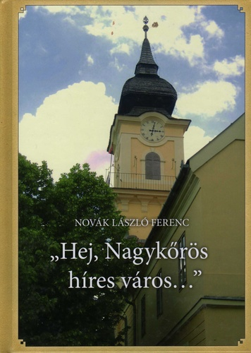 novak3