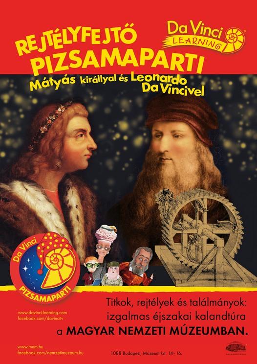 plakat pizsamaparti 4