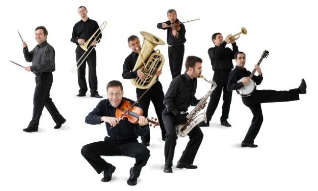 Saját javukra jótékonykodnak a Bohémek – Veszélyben a Jazzfőváros Fesztivál!