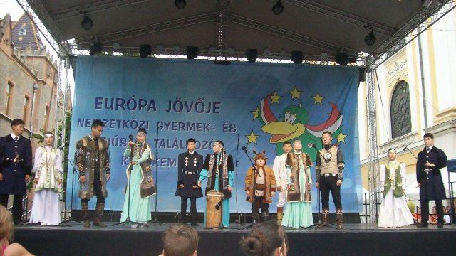 europa6