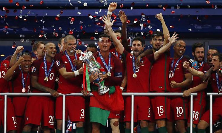 portugalia-europa-bajnok750