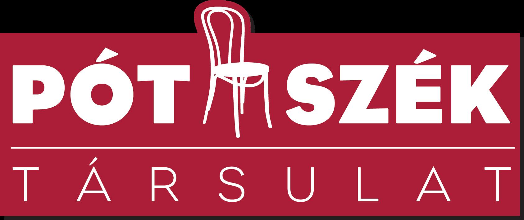 potszek-logo