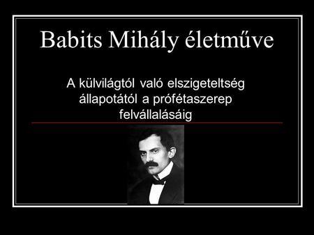 babits3
