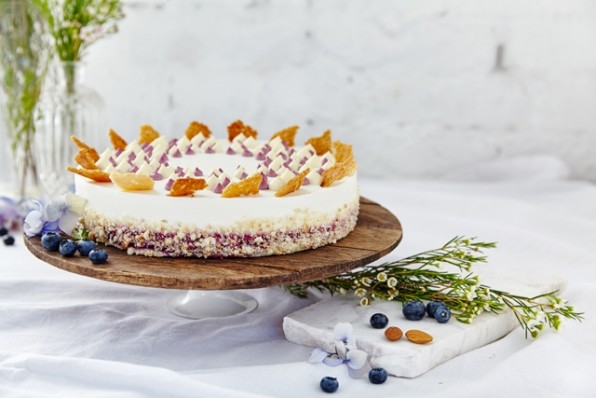 cukormentes torta1