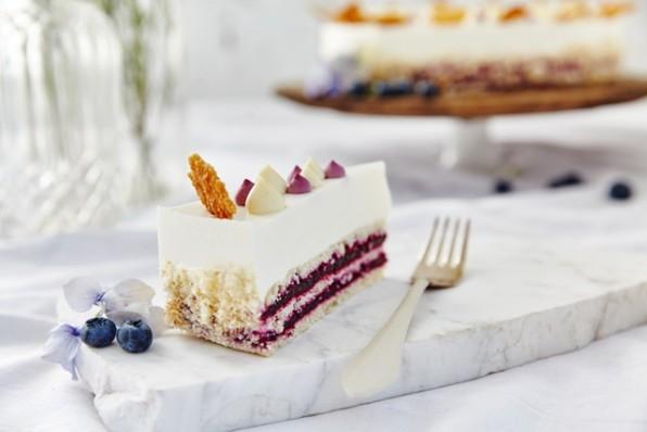 cukormentes torta2