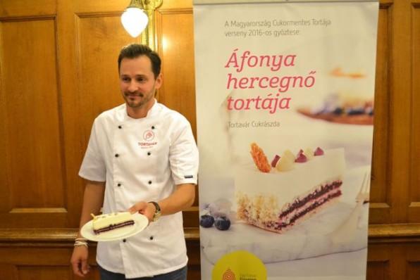 cukormentes torta3