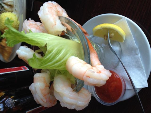 shrimp0