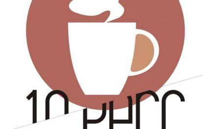 A KÖZ-tér/10perc novemberi programjai