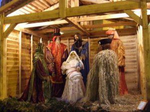 advent-betlehem0