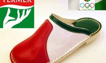 Az Alföldi Cipő modelljei hagyományos, bőrből készült, kiváló Magyar Termékek