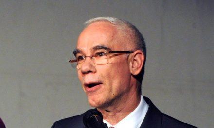 Felterjesztési lehetőség a Polgári Magyarországért díjra
