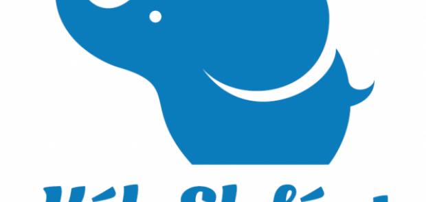 Hírös Agóra Nonprofit Kft Helpi Ifjúsági Fejlesztő Műhely – Iskolai Közösségi Szolgálat