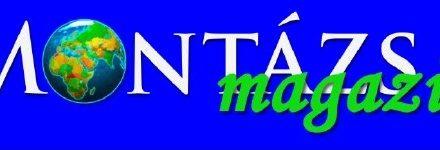 A Montázsmagazin hamarosan új weboldalra költözik!