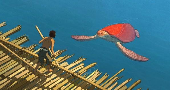 Három hét múlva kezdődik az Anilogue Nemzetközi Animációs Filmfesztivál