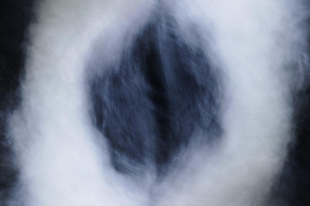 mag-potencial-no-3
