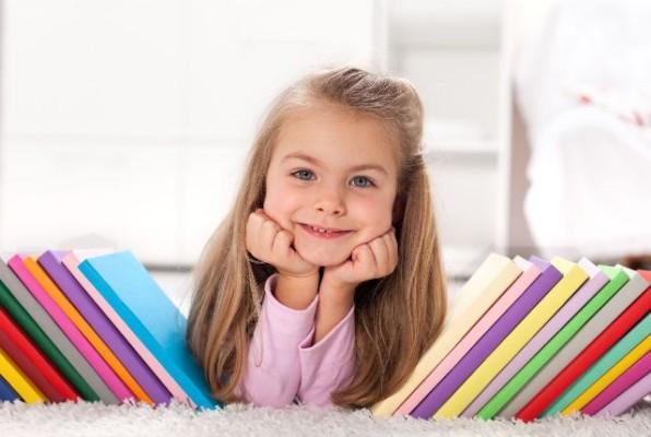 Könyvet ajándékozni jó!