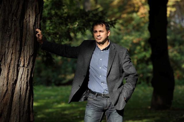 Betekintés Bán Mór író, újságíró munkásságába