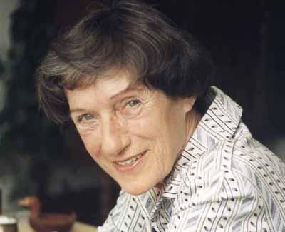 90 éves lenne Janikovszky Éva írónő…