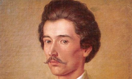 Születésnapján Petőfi Sándorra emlékezünk