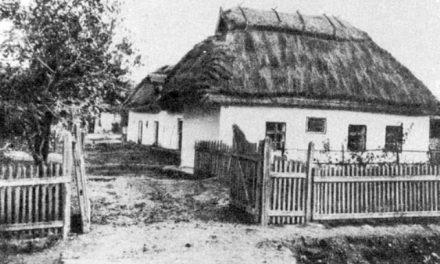 Mikszáth Kálmán 170 évvel ezelőtt született