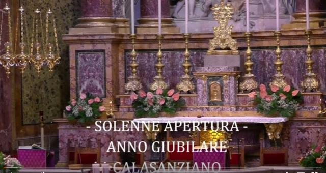 Rómában megnyílt a Piarista Rend jubileumi éve