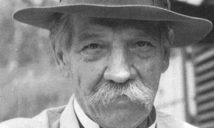Albert Schweitzer, a Nagy Fehér Varázsló születésnapja