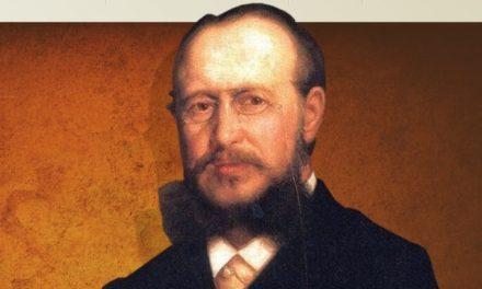 Magyar miniszterelnökök – Széll Kálmán