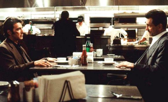 Szemtől szemben – Michael Mann zseniális filmje
