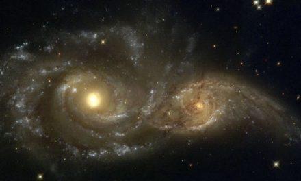 Földöntúli élmények – Csillagászati Hét a Zsolnay Negyedben
