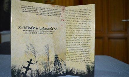 A Gulag-ra hurcolt egyházi személyekre emlékeztek a Népfőiskolán