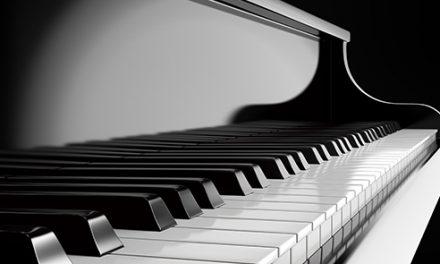 Ihlető természet – A Pannon Filharmonikusok koncertje Kocsis Zoltán emlékére