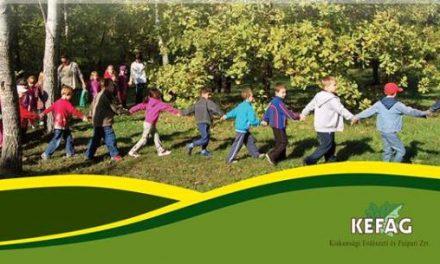 Színes programok egész évben a Kecskeméti Arborétumban