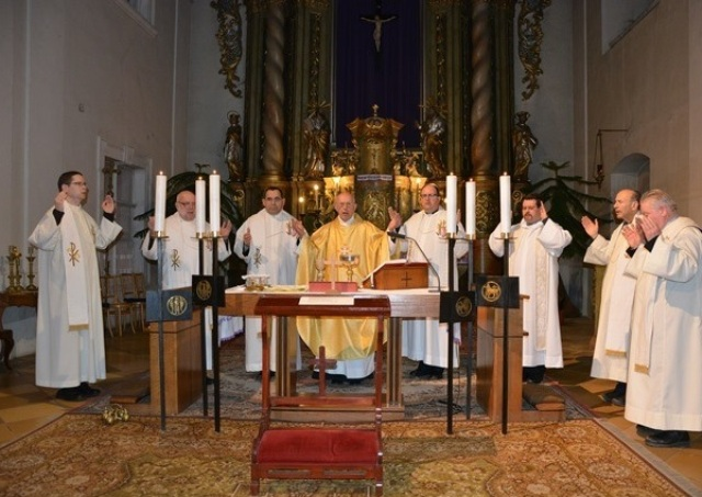 400 éves a Piarista Rend – A kecskeméti piaristák is ünnepelnek