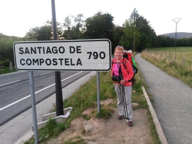 Volt egyszer egy El Camino – 6. rész