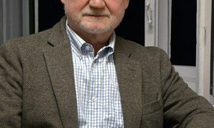 Nádasdy Ádám az Artisjus Irodalmi Nagydíjasa