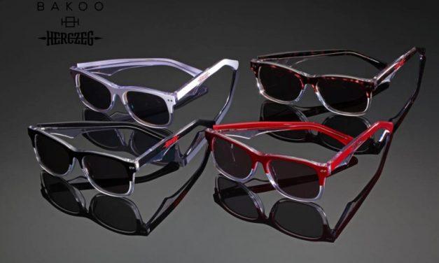 Tudjuk, milyen napszemüveget hordasz idén nyáron