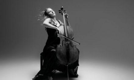 Marie és Elgar – a Pannon Filharmonikusok bérletsorozatának utolsó előadása