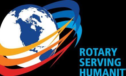 Új tisztségviselők a Rotary Club Kecskemét-ben