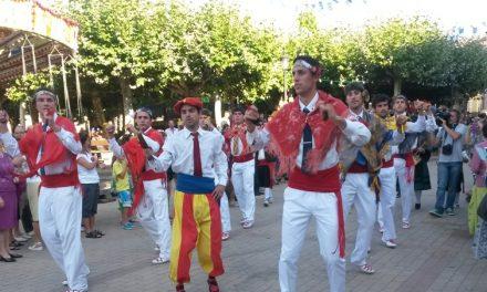 Volt egyszer egy El Camino – 11. rész – Santo Domingo la Calzada