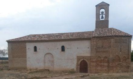 Volt egyszer egy El Camino – 16. rész – Hermanillos de la Calzada