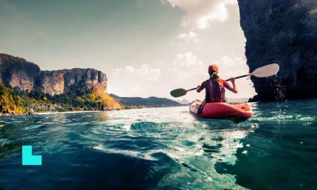 Beontrips – Új online utazási iroda indul