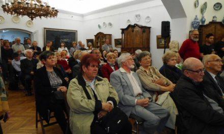 Szinyei-kiállítás nyílt a kecskeméti Bozsó Gyűjteményben